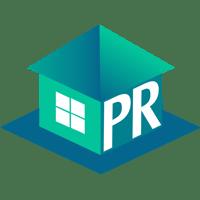 pr-logo-square-3